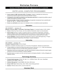 How To List Language Skills Resume In A Programming For Basic ... 2019 Free Resume Templates You Can Download Quickly Novorsum Sample Resume Format For Fresh Graduates Onepage Technical Skill Examples For A It Entry Level Skills Job Computer Lirate Unique Multimedia Developer To List On 123161079 Wudui Me Good 19 Tjfsjournalorg College Dectable Chemical Best Employers Want In How Language In Programming Basic Valid 23 Describe Your Puter