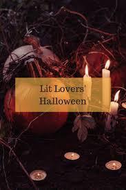 Do Mormons Celebrate Halloween by Best 25 Halloween Poems Ideas On Pinterest Halloween Printable