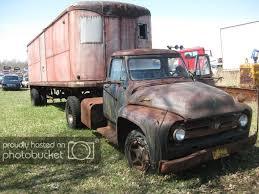 100 Semi Trucks For Sale In Nebraska Junk