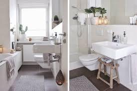 badewanne reparieren so beheben sie kleine macken selbst