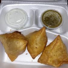 cuisine afghane pamir afghan cuisine closed 33 photos 22 reviews afghan