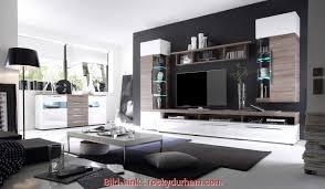 deko wohnzimmer modern komplett wundervoll deko wohnzimmer