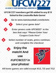 Local Discounts And Member Perks — United Food And ... Promo Codes For Custom Ink Ihop Sanford Fl Were Kind Of A B19 Deal Class 2019 Class Shirt Design Shirtwell Custom Tshirts Screen Prting And Tees Refer Friend Costco Sprezzabox Review Coupon Code December 2017 10 Off Your Avon Order Use Coupon Code Welcome10 At My Friend Simple Woocommerce Referral Plugin Rubber Stamps Customize Online Rubberstampscom Official Merchandise By Influencers Celebrities Artists Creating Simple Tshirt Design In Ptoshop Tutorial