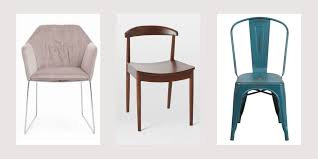 21 Comfortable Dining Room Chairs - Modern Chairs For Dining ... Wedo Zero Gravity Recling Chair Buy 3 Get 1 Free On Ding Chairs Habitat Manila Move Stackable Classroom Seating Steelcase Hot Item Cheap Modern Fashion Hotel Banquet Hall Stacking Metal Steel With Arm 10 Best Folding Of 2019 To Fit Your Louing Style Aw2k Sunyear Lweight Compact Camping Bpack Portable Breathable Comfortable Perfect For Outdoorcamphikingpnic Bentwood Recliner Bent Wood Leather Rocker Tablet Arm Wimbledon Chair Melamine Top 14 Lawn In Closeup Check Clear Plastic Chrome And Wire Rocking Ozark Trail Classic Camp Set Of 4 Walmartcom
