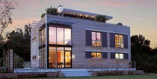 maison ossature bois cle en maison ossature bois tout savoir sur cette construction