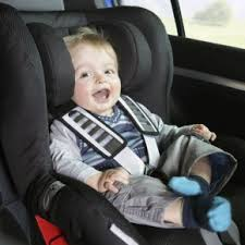 securite routiere siege auto sécurité routière les parents français sont de mauvais élèves