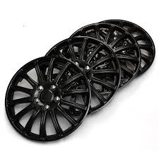Plastic Universal Set Of 14inch Black Car Sports Wheel Trims Cover ... Amazoncom Oxgord Hubcaps For Select Trucks Cargo Vans Pack Of 4 Hub Cap Dennis Carpenter Ford Restoration Parts Locking Hubs Wikipedia 1991 1992 1993 Dodge Caravan Hubcap Wheel Cover 14 481 Chevy Truck Rally Center Caps New 1pc Chrome Gm 16 For Ford Truck Econoline Van Centsilver Trim Wiring Diagrams Expedition F150 F250 Pickup Navigator Pc Set Custom Accsories 81703 Sahara 2x Caps 225 Inch Wheel Trim Made Stainless Charger Also Fits Aspen 1976 Bronco Rear With Red Emblem 15 Tooling 661977