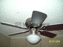 Encon Ceiling Fan Switch by Ceiling Fan Encon Ceiling Fans Photo 2 Petite Ceiling Fan With
