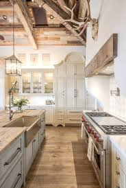100 European Kitchen Design Ideas Fabulous French Country S