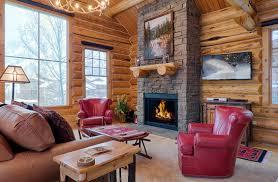 100 Jackson Hole Homes Condos Home Rentals Resort