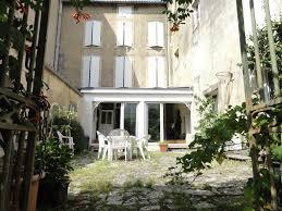 vente maison de ville poitiers 13987vm