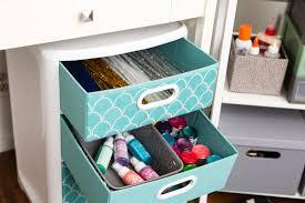 Sterilite Storage Cabinet Target by Drawers Rekomended Plastic Drawers Target Ideas Plastic Drawers