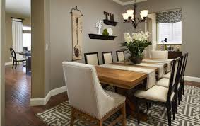 Living Room Wall Decor Ikea by Dining Room Infatuate Dining Room Decorating Ideas Ikea