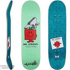 Are Cliche Skateboard Decks Good by Sanctus Stealth Squad Rogue Good Against Aggro Hearthstone