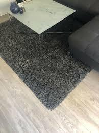 designer teppich kibek