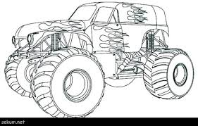 Cars And Trucks Coloring Pages Free Colouring Pages Cars Coloring ... Cstruction Work Trucks Birthday Invitation With Free Matching Free Pictures Of For Kids Download Clip Art Real Clipart And Vector Graphics Cars Coloring Pages Colouring Old In Georgia Stock Photo Picture Royalty Car Automotive Design Cars And Trucks 1004 Transprent Awesome Graphic Library 28 Collection Of High Quality Free Craigslist Bradenton Florida Vans Cheap Sale Selection Coloring Pages Cute Image Hot Rumors About Farming Simulator 2017 Mods