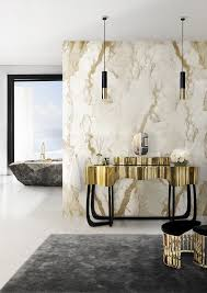 25 Bathroom Design Ideas 145 Best Living Room Decorating Ideas Designs Housebeautifulcom 25 Grey Interior Design Ideas On Pinterest Home Architecture And Design Peenmediacom Fall Cozy Autumn Rooms Inspiration Fresh On Luxury Interior 10001207 100 Kitchen Pictures Of Country Asos Headquarters Decor Singapore Modern House 6764 Cool Classic French Decoration Interiors Wonderful Game Idea With Seating