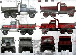 U.S. Diamond T 972 Dump Truck Hard Top Cab Mirror Models 35804 Readers Rides 1956 Diamond T 356 A Really Big Pickup 1920 Truck Unstored Reo Lot 16d 1945 Vanderbrink Auctions 1948 For Sale Classiccarscom Cc102 Rat Rod 2016 Spring Edition Redneck Rumble Youtube 1952 950 1947 Helens Classic Cars In 1934 Diamondt Goode Restorations Unstored Pickup Truck Sold 522 Texaco Livery Rhd 26 Diamonds Are Forever Midengined Hot