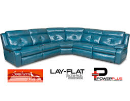 Southern Motion Power Reclining Sofa by Al U0027s Furniture Southern Motion Furniture Modesto Ca