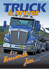 Truck And Driver T610 By PACCAR Australia - Issuu Themes Events Scrap Metal Recycling In Franklin County Pa Alinum Brass Mobile Air Cditioning Society Macs Worldwide Blog Visit The Ironplanet Competitors Revenue And Employees Owler Company Profile For Deposed Ford Ceo Future Didnt Come Quickly Enough Truck Parts Bismarck Nd Performance Issue 5 Hlins Newsletter Vol 6 No 2 The Sacred Harp Publishing Companythe Mercedesbenz Xclass Pickup Camper Van Pictures Specs Prices Hino Fm 2635 Review Wwwtrucksalescomau Impacts Of Economic Transformation On Daily Life Turkey