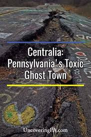 What To Do In Centralia: Pennsylvania's Toxic Ghost Town - UncoveringPA Bangshiftcom 1978 Dodge Power Wagon Tow Truck Uber Self Driving Trucks Now Deliver In Arizona Moby Lube Mobile Oil Change Service Eastern Pa And Nj Campers Inn Rv Home Facebook Naked Man Jumps Onto Moving Near Dulles Airport Nbc4 Washington 4 Important Things To Consider When Renting A Movingcom Brian Oneill The Bloomfield Bridge Taverns Legacy Of Welcoming Locations Trucknstuff Americas Bestselling Cars Are Built On Lies Rise Small Truck Big Service Obama Staff Advise Trump The First Days At White House Time How Buy Government Surplus Army Or Humvee Dirt Every