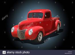 Truck Classic 1940s Stock Photos & Truck Classic 1940s Stock Images ... Dodge Wc Series Wikipedia 1940 Ford Pickup Model Trucks Hobbydb Truck Hot Rod Network Chevy 12 Ton Project Pick Up Rat Chevrolet Chevs Of The 40s News Events Forum Low Mileage Gmc Fire Grain 32500 Classic Cars In Plano Dont About That Dog Engine Cowboy Customs Is As They Go Fordtrucks These Eight Obscure Are Vintage Design Classics