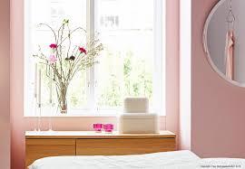 schlafzimmer deko lass den frühling mit ikea rein ahoi 7
