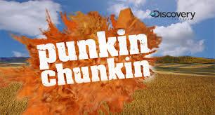 Pumpkin Chunkin Delaware by Sharp Entertainment Punkin Chunkin