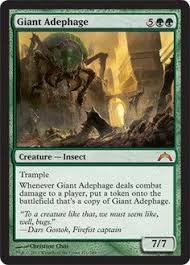 mtg journey into nyx 1x ajani mentor of heroes x1 magic the