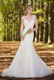 cat wedding dress wedding dresses camille la vie