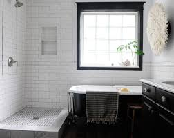 Gerber Kitchen Faucet Diverter by Faucet Shower Valve Height Interesting Sensational Tub With
