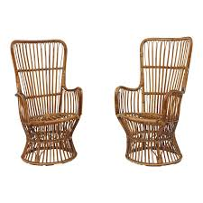 1960s Vintage Bamboo Wicker Boho Chairs- A Pair In 2019 ... Details About Shower Stool Wood Bamboo Folding Bench Seat Bath Chair Spa Sauna Balcony Deck Us Accent Havana Modern Logan By Greenington A Guide To Buying Vintage Patio Fniture Ethnic Displayed For Sale India Stock Image Indonesia Teak Java Manufacturer Project And Bistro Garden Metal Rattan Accsories Hak Sheng Co At The Best Price Bamboo Outdoor Fniture Gloomygriminfo Your First Outdoor 5 Mistakes Avoid Gardenista