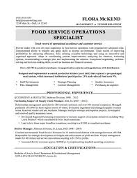 25 Best Catering Resumes Examples | 7K + Free Example ... 85 Hospital Food Service Resume Samples Jribescom And Beverage Cover Letter Best Of Sver Sample Services Examples Professional Manager Client For Resume Samples Hudsonhsme Example Writing Tips Genius How To Write Personal Essay Scholarships And 10 Food Service Mplates Payment Format 910 Director Mysafetglovescom Rumes