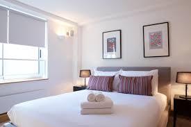 Chelsea Vanity Loft Bed by Chelsea Bedroom Loft Beds For Girls Small Chelsea Vanity Loft Bed