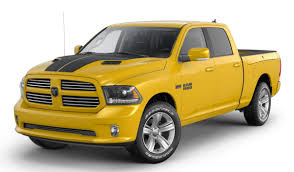 A Ram 1500 AND A FIAT® 124 Spider – Why Not? | Chrysler Capital 2018 Ram Trucks 1500 Light Duty Pickup Truck 2019 Ram Review Bigger Everything Amazoncom Tyger Auto Tgbc3d1011 Trifold Bed Tonneau Cover 300 Dodge 2nd Gen 1997 T Flickr Huge Lifted With Big Tires Youtube For Sale In Victoria Inventory Wile 680284abpfm New Tailgate Handle Chrome 2500 Archives Topperking Providing All Of Tampa 2014 Nashua Nh Dealer Trifold Soft 092018 Without Box 10 Modifications And Upgrades Every Owner Should Buy Ecodiesel Is Garnering Some High Praise Best Mileage