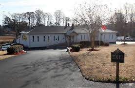 One Bedroom Apartments In Wilmington Nc by Village At Greenfield Wilmington Nc Apartment Finder