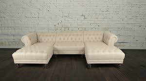 Ethan Allen Sofa Bed by Ethan Allen Leather Sofa Remove Stain From Sectional Sofa Chaise