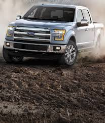 "2015 Ford F-150: Debut Of The All-New Aluminum ""Built Ford Tough ... Best Deal On A Ford F150 Gurnee Il Al Piemonte Can Make 300 F150s Per Month Just From Its Own Alinum Allnew 2015 Ripped From Stripped Weight Houston Chronicle The Story Behind Bed Medium Duty Work Truck Info Raptor Gets Ecoboost V6 New Chassis And Alinum Body W Tests Strength Of 2017 Super With Accsories Fords Truck Is No Lweight Fortune New F350 Crew Cab Service Body For Sale In Reading Pa 2016 Vs Ram 1500 Caforsalecom Blog 2019 Toughest Heavyduty Pickup Ever Real Cost Repairing An Consumer Reports General Motors Pushing Trucks Cardinale Gmc"
