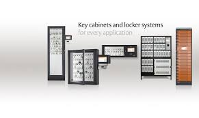 Cabinet : Stylish Key Cabinet Homebase Amiable Key Cabinets Home ... Amazoncom Set Of 4 Saber Shaped Space Keystm Schlage Sc1 The Hillman Group 68 Hello Kitty Pink Key87668 Home Depot Kwikset Emergency Keys For Interior Door Locksets Images Doors Key Designs Best Design Ideas Stesyllabus Milwaukee Onekey Tick Tool And Equipment Tracker48212000 Sliding Exciting Accsories Diy Holder Playuna 66 Disneyfrozen Key94458 100 Sprinkler New Free Landscape