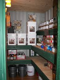 100 Storage Containers For The Home A Built From Two Shipping OwnerBuilder Network