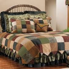 Ruff Hewn Bedding by Product Winfield Quilt Collection By Ruff Hewn Younkers 60