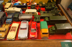 File:Antique Toy Cars And Army Trucks (29677042236).jpg ... Fileau Printemps Antique Toy Truck 296210942jpg Wikimedia Vintage Toy Truck Nylint Blue Pickup Bike Buggy With Sturditoy Museum Detailed Photos Values Appraisals Vintage Metal Toy Truck Rare Antique Trucks Youtube Dump Isolated Stock Photo Image 33874502 For Sale At 1stdibs Free Images Car Vintage Play Automobile Retro Transport Pressed Steel Wow Blog Tin Rocket Launcher Se Japan Space Toys Appraisal Buddy L Trains Airplane Ac Williams Cast Iron Ladder Fire 7 12
