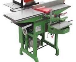 21 perfect woodworking machinery uk egorlin com