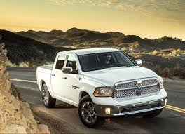 Chrysler Recalls 159 Ram 1500 Trucks Due To Possible Transmission ... Dodge Truck Transmission Idenfication Glamorous 2000 Ram Fog Als Rapid Transit 727 Torqueflite 100 Trans Search Results Kar King Auto Buy 2007 Automatic Transmission 1500 4x4 Slt Quad Cab 57 Repair Best Image Kusaboshicom Tdy Sales 2015 3500 Flatbed Cummins Diesel Aisin Pickup Wikipedia Dakota Trucks Unique Resolved Aamco Plaint Mar 20 12 Shift Problem 5 Speed Manual Wiring Diagram Failure On The 48re Swap 67 4th Gen Tough Crew 1963 Power Wagon
