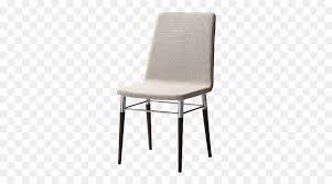 tisch nachttisch stuhl ikea esszimmer weiße stühle png