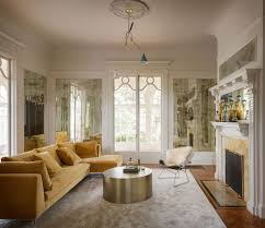 100 Victorian Interior Designs Historic House In Portland Renovated By Jessica Helgerson