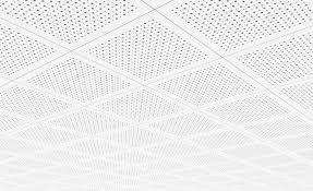 Frp Ceiling Panels Marlite by Acoustic Ceiling Panels Products Armcom