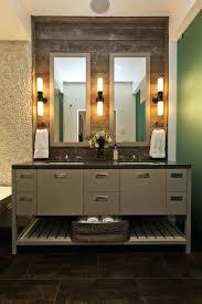 Restoration Hardware Bathroom Vanity Mirrors by Amazing Bathroom Vanity Mirrors Oil Rubbed Bronze Framed Oil