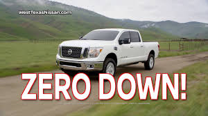West Texas Nissan - OPEN LABOR DAY! - YouTube 2018 Frontier Midsize Rugged Pickup Truck Nissan Usa Np200 Demo Models For Sale In South Africa 2015 New Qashqai Soogest Lineup Updated Featured Vehicles At Hanover Pa Cars Trucks Suv Toronto 2010 Titan Rocks With Heavy Metal Enhancements Talk 1988 And Various Makes Car Dealership Arkansas Information Photos Momentcar Truxedo Truxport Tonneau Cover