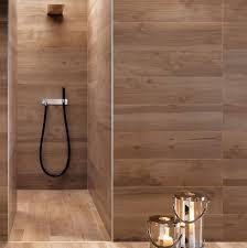 bathroom tiles the top 6 trends in 2014 maureen